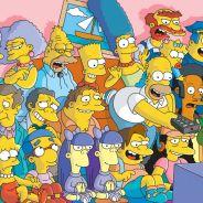 """Em """"Os Simpsons"""": na 26ª temporada, personagem importante vai se assumir gay!"""