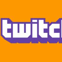 Twitch copia YouTube: plataforma permitirá upload de vídeos igual ao concorrente