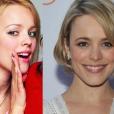 """Rachel McAdams, a Regina George de """"Meninas Malvadas"""", já está confirmadíssima em """"Doutor Estranho"""", da Marvel"""