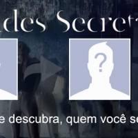 """Teste de """"Verdades Secretas"""": qual personagem da novela mais te representa?"""