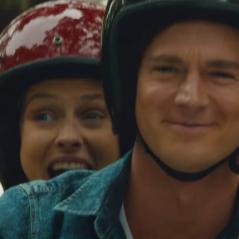 """Sia emplaca música em trailer de """"A Escolha"""", nova adaptação de Nicholas Sparks. Assista!"""