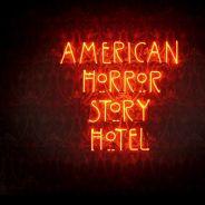"""Em """"American Horror Story: Hotel"""": Elizabeth (Lady Gaga) e mais nas cenas do primeiro episódio!"""