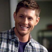 """Em """"Supernatural"""": na 11ª temporada, veja 11 gifs do Dean que resumem sua ansiedade pro retorno!"""