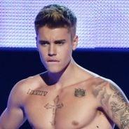 Justin Bieber é flagrado pelado por paparazzi em Bora Bora e nudes vazam na web! OMG