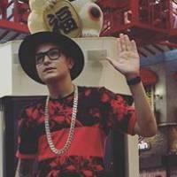MC Gui, em parceria com Silento, divulga nova música pelo Facebook
