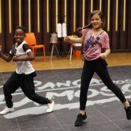 """Na """"Dancinha dos Famosos 2015"""": Mel Maia, de """"Além do Tempo"""", é a grande vencedora, afirma colunista"""