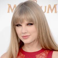 """Taylor Swift abre o jogo sobre seus relacionamentos: """"Nunca tive encaixe perfeito"""""""