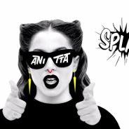 """Anitta lança o álbum """"Bang"""" oficialmente e celebra 4 milhões de views com o clipe no Youtube"""