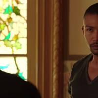 """Em """"The Originals"""": na 3ª temporada, Marcel recebe proposta e mais no novo trailer!"""