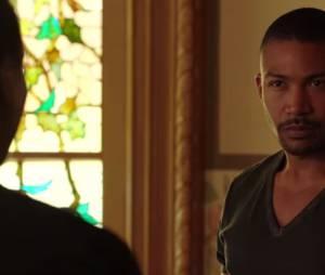 """Em """"The Originals"""", novo trailer mostra muita briga e notícias tensas!"""