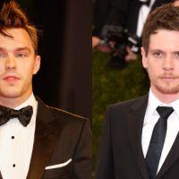 """Nicholas Hoult, de """"X-Men"""", e Jack O'Connell devem estrelar filme sobre o empresário dos Beatles!"""