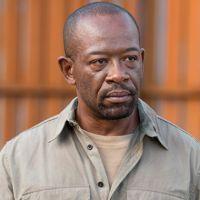 """Em """"The Walking Dead"""": na 6ª temporada, Gabriel atacado e muito mais do episódio!"""