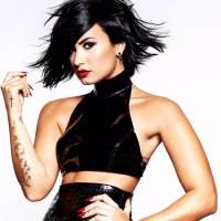 """Demi Lovato no Brasil: o que a dona do hit """"Confident"""" deveria aproveitar para fazer em nosso país"""