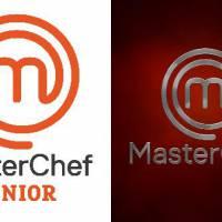 """Da Band: """"MasterChef Júnior"""" ou """"MasterChef Brasil""""? Qual o melhor reality culinário?"""