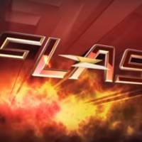 """Em """"The Flash"""": na 2ª temporada, Garrick volta para casa e complicações famíliares em novos vídeos!"""