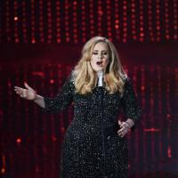 """Adele confirma """"25"""" como nome de seu próximo CD e abre o coração sobre novo projeto!"""