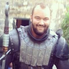 """""""Game of Thrones"""" ganha novo personagem na quarta temporada... vem ver quem é!"""