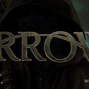 """Em """"Arrow"""": na 4ª temporada, Sara ressuscita e Thea lida com os efeitos colaterais em novo vídeo!"""