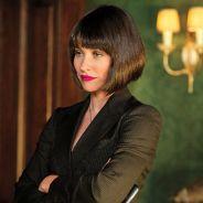 """De """"Homem-Formiga e a Vespa"""": Marvel quer diretor Peyton Reed de volta no comando da sequência!"""