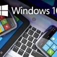 Windows 10, da Microsoft, foi instalado em 14 milhões de computadores em apenas 24h de lançamento