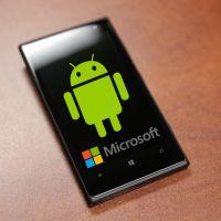 Android no Windows? Microsoft pode desenvolver sua própria versão do sistema! Entenda