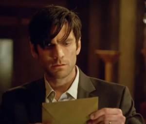 """Em """"American Horror Story: Hotel"""", John convidado para Noite do Demônio e mais no novo trailer!"""