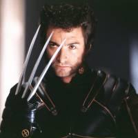 """De """"X-Men"""" a """"Todo Mundo Em Pânico"""": veja filmes que completam 15 anos em 2015!"""