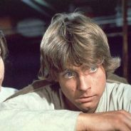 """De """"Star Wars VII"""": diretor J.J. Abrams explica ausência de Luke Skywalker (Mark Hamill) no trailer"""