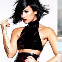 Demi Lovato, Beyoncé, Ed Sheeran e mais músicas para superar um amor não correspondido!