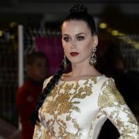 """Katy Perry é convidada por Madonna para o projeto """"Art For Freedom"""""""