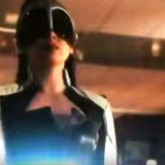 """Em """"The Flash"""": na 2ª temporada, identidade da Doutora Luz é revelada em novo trailer!"""