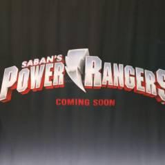 """Novo """"Power Rangers"""": Becky G e mais protagonistas vão ter os mesmos nomes da série original!"""