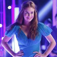 """Te contei? Novela """"Totalmente Demais"""" começa com Eliza (Marina Ruy Barbosa) sonhando em ser modelo!"""