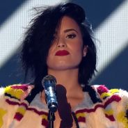 Demi Lovato, Justin Bieber, Little Mix e Nick Jonas cantam no BBC Radio 1'S Teen Awards. Assista!