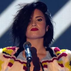 Demi Lovato, Justin Bieber, Little Mix e Nick Jonas cantam no BBC Radio 1'S Teen Awards. Assista!