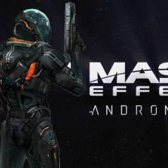 """Trailer de """"Mass Effect: Andromeda"""" mostra como a raça humana na conquista do espaço"""