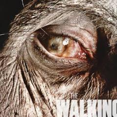 """Spoilers: Não se morda de ansiedade, """"The Walking Dead"""" retorna este mês!"""