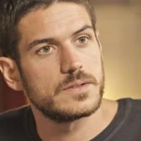"""Novela """"A Regra do Jogo"""": Dante (Marco Pigossi) se apaixona por Lara e faz declaração!"""