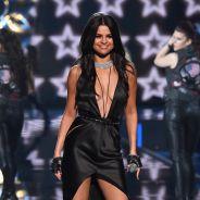 Selena Gomez no Victoria's Secret Fashion Show: Saiba porque a estrela roubou a cena do mega evento!