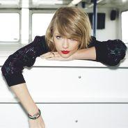 Taylor Swift faz boa ação e doa cerca de 25 mil livros a escolas americanas