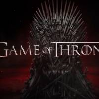 "Em ""Game of Thrones"": na 6ª temporada, trechos do novo roteiro vazam na internet!"