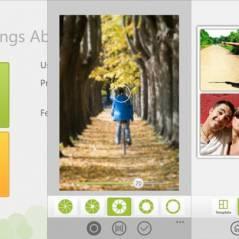 Conheça os aplicativos mais úteis para Windows Phone
