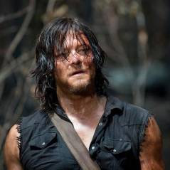 "Em ""The Walking Dead"": na 6ª temporada, Glenn pedindo socorro? Norman Reedus desmente teoria!"