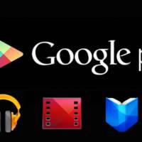 Google Play reduz preço mínimo para apps: desenvolvedoras agora podem cobrar menos de R$ 1,00