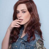 """Sophia Abrahão comemora nova fase da carreira e lança lyric vídeo fofo para o hit """"Bom Dia""""!"""