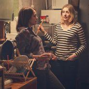 """Cinebreak: """"Mistress America"""", do mesmo diretor de """"Frances Ha"""", chega aos cinemas brasileiros!"""