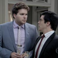 """Te contei? Especial """"Amor à Vida"""" sobre a reta final bombástica da trama!"""