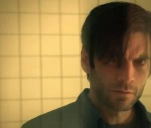 """Em """"American Horror Story: Hotel"""": assassino dos Dez Mandamentos aparece em novo trailer"""