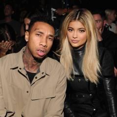Kylie Jenner termina namoro com Tyga no dia do aniversário do rapper!