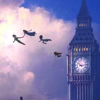 Sonhar que estar voando, caindo ou com a morte: veja os 10 sonhos mais comuns e seus significados
